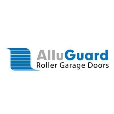 Chase Garage Doors Garage Door Installation In Cannock