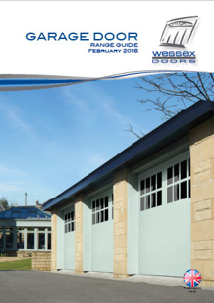 wessex-garage-door-guide