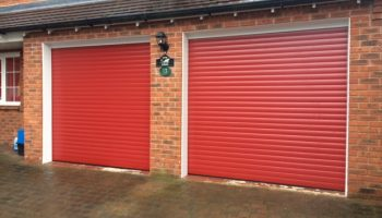 garage door repairs sutton coldfield
