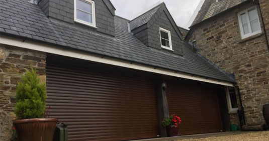 garage-door-survey