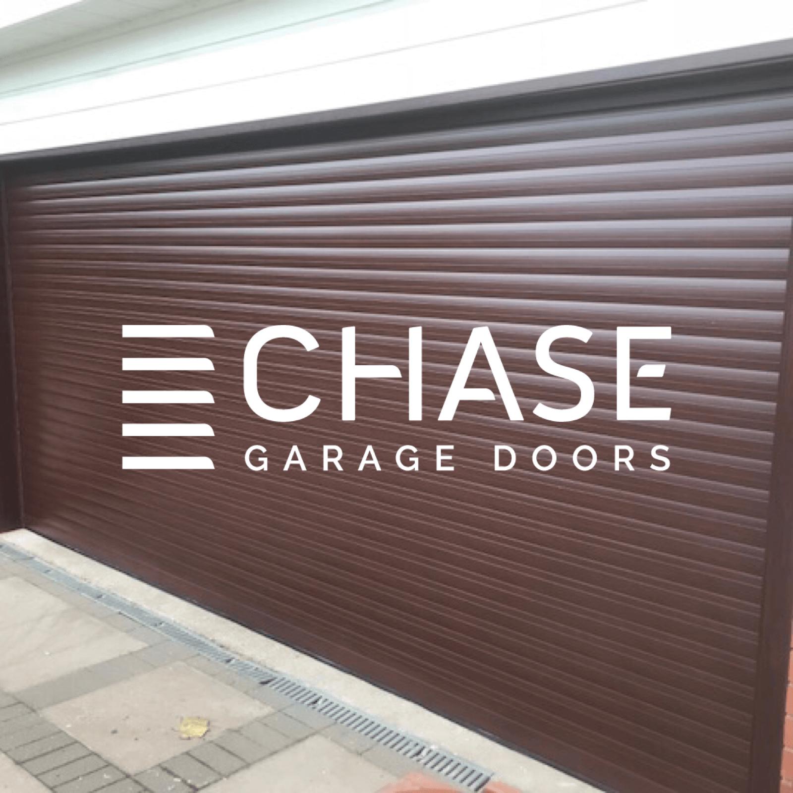 Roller Garage Door Installers