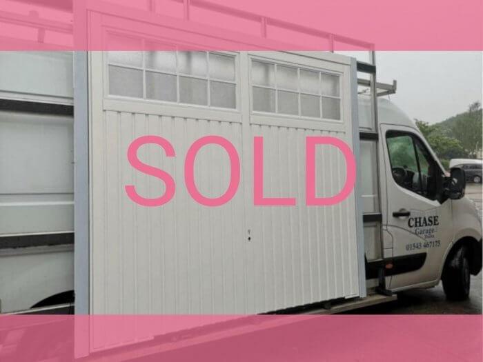 Hormann-Ilkley-Retractable-White-Sold