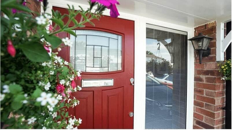 Replacement-Composite-Door